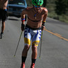 sba-college-rollerski-7-13_wight-c
