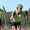 sba-college-rollerski-7-13_wright-g