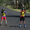 asc-comp-devo-rollerski-7-13_ferrera-smith