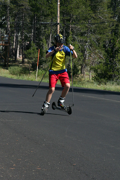 asc-comp-devo-rollerski-7-13_smith-ian