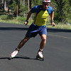 asc-comp-devo-rollerski-7-13_johnson-gus1