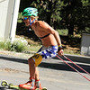 1sba-college-donner-rollerski-7-13_wight-c8