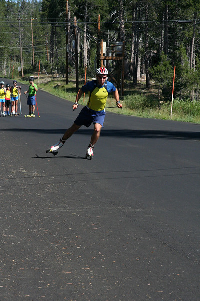 asc-comp-devo-rollerski-7-13_johnson-gus
