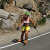 1sba-college-donner-rollerski-7-13_wright-g4