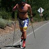 sba-college-rollerski-7-13_wight-c3