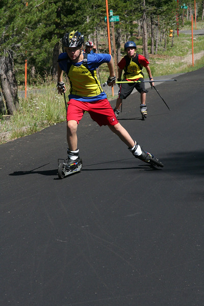 asc-comp-devo-rollerski-7-13_smith-ian4