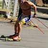 1sba-college-donner-rollerski-7-13_wight-c3