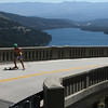 1sba-college-donner-rollerski-7-13_wight-c-bridge2