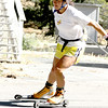 1sba-college-donner-rollerski-7-13_wright-g2