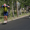 asc-comp-devo-rollerski-7-13_johnson-gus2
