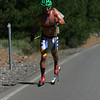 sba-college-rollerski-7-13_wight-c1