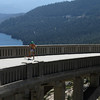 1sba-college-donner-rollerski-7-13_wight-c-bridge