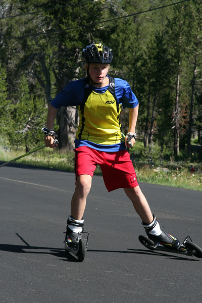 asc-comp-devo-rollerski-7-13_smith-ian2