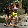 1sba-college-donner-rollerski-7-13_wright-g11
