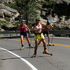 1sba-college-donner-rollerski-7-13_wright-g6
