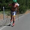 sba-college-rollerski-7-13_wight-c2