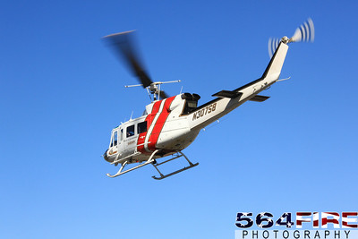 SBSD Helitac Training 11-11-10 140
