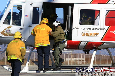 SBSD Helitac Training 11-11-10 133
