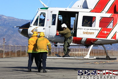 SBSD Helitac Training 11-11-10 130