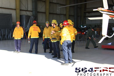 SBSD Helitac Training 11-11-10 117