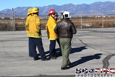 SBSD Helitac Training 11-11-10 119