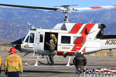 SBSD Helitac Training 11-11-10 141