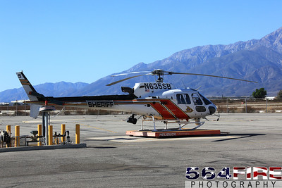 SBSD Helitac Training 11-11-10 115