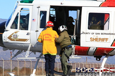 SBSD Helitac Training 11-11-10 128