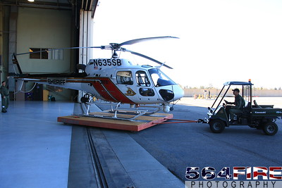SBSD Helitac Training 11-11-10 113