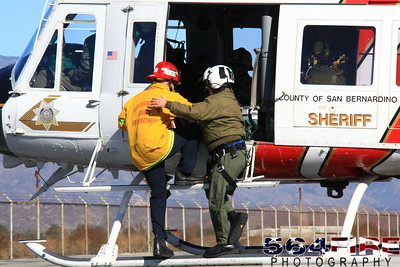 SBSD Helitac Training 11-11-10 129