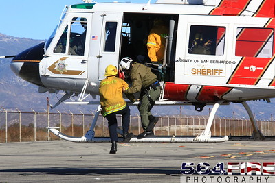 SBSD Helitac Training 11-11-10 136