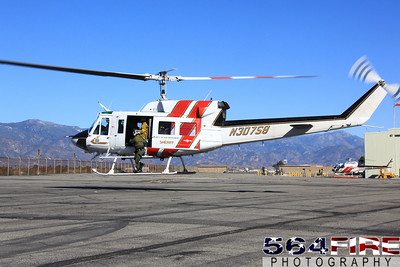 SBSD Helitac Training 11-11-10 137