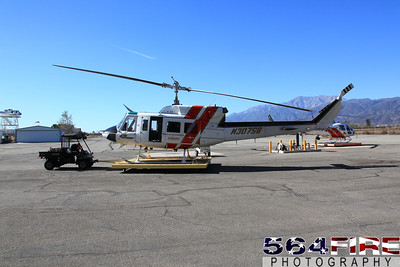 SBSD Helitac Training 11-11-10 116