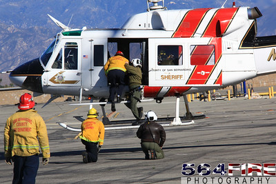 SBSD Helitac Training 11-11-10 147