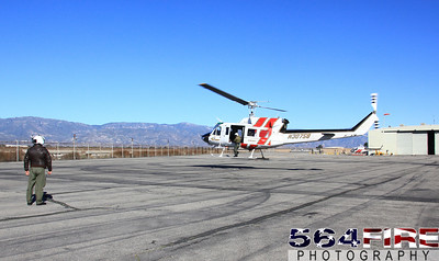 SBSD Helitac Training 11-11-10 123