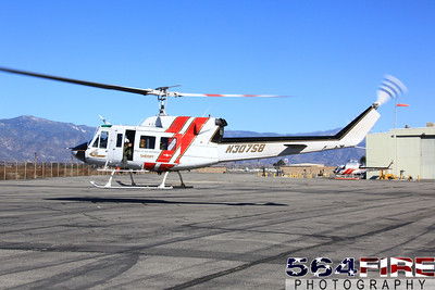 SBSD Helitac Training 11-11-10 139