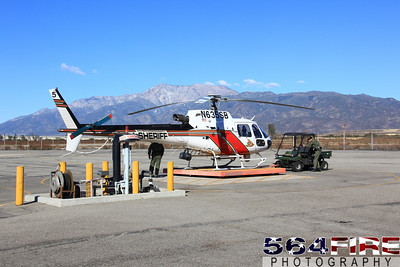 SBSD Helitac Training 11-11-10 114