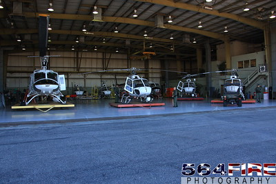SBSD Helitac Training 11-11-10 111
