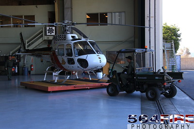 SBSD Helitac Training 11-11-10 112