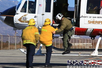 SBSD Helitac Training 11-11-10 131