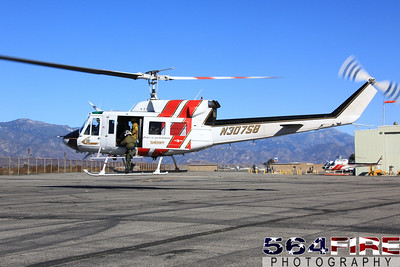 SBSD Helitac Training 11-11-10 138