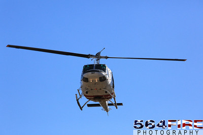 SBSD Helitac Training 11-11-10 120