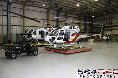 SBSD Helitac Training 11-11-10 102