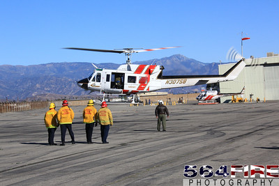 SBSD Helitac Training 11-11-10 142