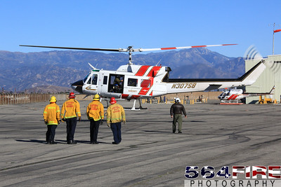 SBSD Helitac Training 11-11-10 143