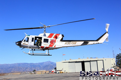 SBSD Helitac Training 11-11-10 122