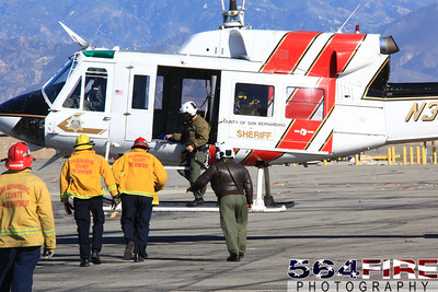 SBSD Helitac Training 11-11-10 144