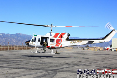 SBSD Helitac Training 11-11-10 124