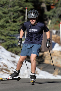 TAHOE DONNER RS TIME TRIAL 2015