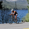 wildcherries-tri-may2013_bike-carroll-p-donnerlake1